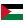 فلسطين المحتلة (إسرائيل)